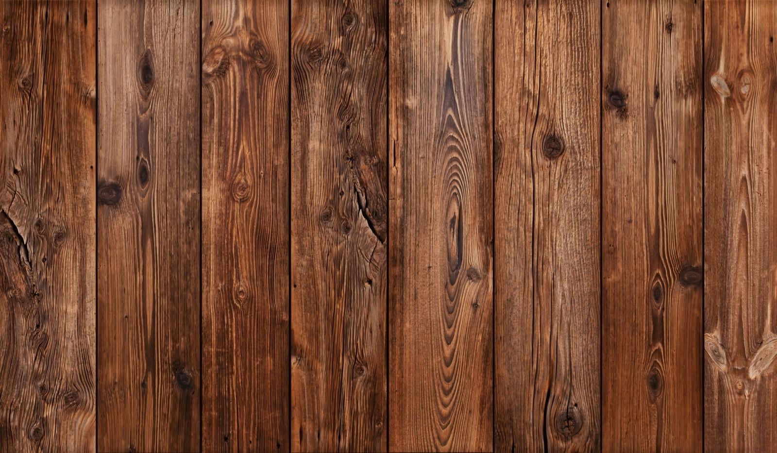 schreinerei arter 8965 berikon aargau schreiner innenausbau m belschreiner k chenbau. Black Bedroom Furniture Sets. Home Design Ideas